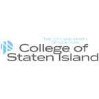 College of Staten Island