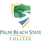 Palm Beach State College Portal